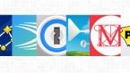 Las mejores aplicaciones de septiembre para iPhone 6 Plus