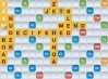 Zynga lanza New Words With Friends para Android