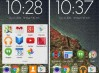 Nova Launcher añade animaciones e iconos de Android Lollipop
