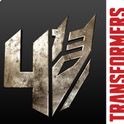 transformers-age-of-extintion-app