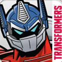 transformers-battle-master