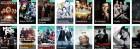 Cómo ver series de TV y películas gratis en tu iPad con Bandi.ly