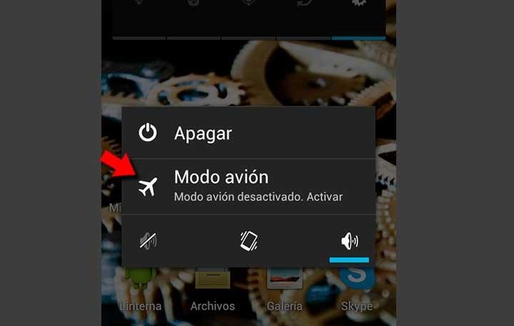 Descubre El Juego Oculto En El Navegador Chrome Para Android Mobility