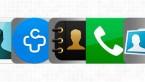 Personaliza los contactos de tu Samsung Galaxy S5 con estas aplicaciones