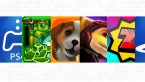 Las mejores aplicaciones de PlayStation Mobile para Android
