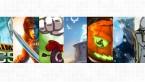Los mejores juegos de Ubisoft para iPhone y iPad