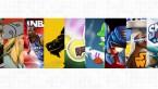 Los mejores juegos lanzados en octubre para iPhone y iPad
