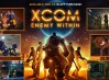 XCOM: Enemy Whitin y Toca Nature, recomendaciones del App Store