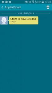 sms-codigo-deshabilitar-imessage