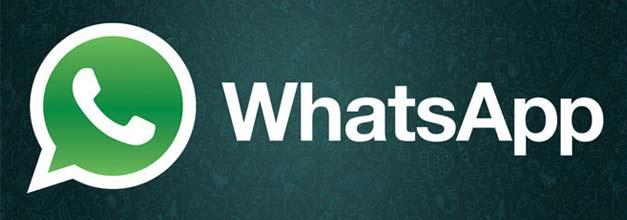 WhatsApp se actualiza en iPhone y ya permite que Siri lea en voz alta los últimos mensajes