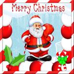 Las mejores aplicaciones Android para pasar el rato en Nochebuena y Navidad 2014