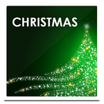 Las mejores aplicaciones Android de Navidad 2014 para los niños