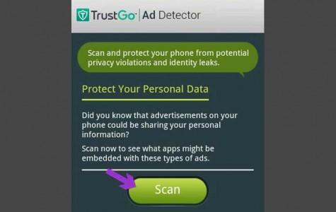 Detecta y elimina aplicaciones con anuncios maliciosos