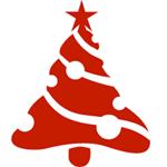 Felicita la Navidad 2014 con estas aplicaciones Android