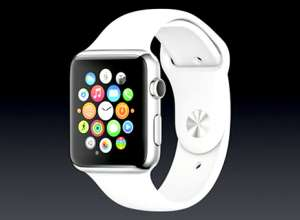 El Apple Watch 2 podría funcionar sin depender del iPhone