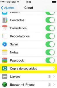 copia-seguridad-activar-icloud