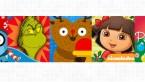 Los mejores juegos infantiles navideños para iPhone y iPad