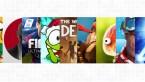 Los mejores juegos para Android de 2014, según Google