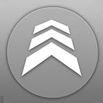 Convierte tu Nexus 5 en una herramienta indispensable para tu coche con estas aplicaciones Android