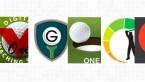 Las mejores aplicaciones de golf para el iPhone 6
