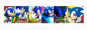 Los mejores juegos de Sonic para dispositivos Android