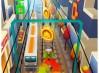 Subway Surfers se actualiza con un nuevo paquete de niveles
