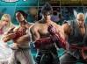 Bandai Namco actualiza Tekken Card Tournament y añade novedades