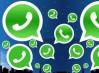 WhatsApp para iPhone se actualiza con soporte para GIFs