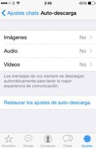whatsapp-autodescarga-menu-iphone