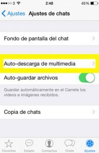 whatsapp-autodescarga-multimedia-iphone