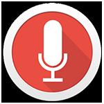 Las mejores aplicaciones Android para grabar sonidos