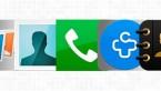 Las mejores aplicaciones para personalizar los contactos de tu Nexus 5