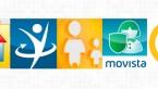 Aplica un control parental a tu dispositivo Android con estas aplicaciones