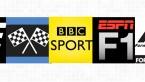 Sigue el Mundial 2015 de Fórmula 1 con estas aplicaciones