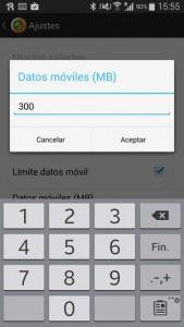 configurar-limites-tarifa-callistics