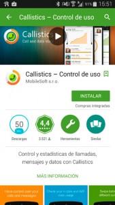 descargar-callistics