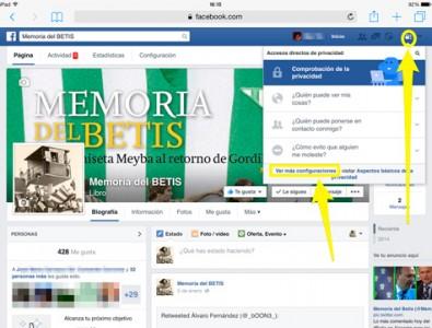 facebook-ajustes-ver-mas-configuraciones-bloquear-invitaciones-juegos