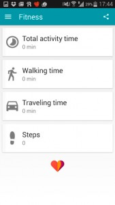 instant-fitness-google-fit