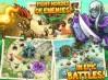 Kingdom Rush Origins se actualiza en iPhone e iPad