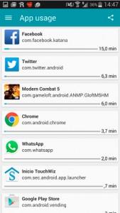 tiempo-aplicaciones-usadas-instant