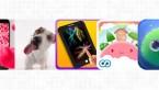 Fondos de pantalla diferentes para personalizar tu Nexus 5