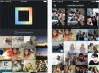 Instagram lanza Layout en Android