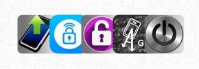Las mejores aplicaciones Android para encender la pantalla de formas alternativas