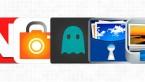 Las mejores aplicaciones Android para ocultar fotos en tu smartphone