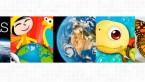 Celebra el día de la Tierra 2015 con estas aplicaciones para el iPad Air 2