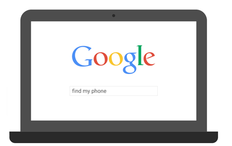 google-find-my-phone-1