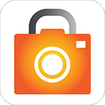 Oculta las fotos de tu Nexus 6 con estas aplicaciones Android