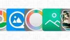 Las mejores aplicaciones para personalizar la galería de tu Galaxy S6