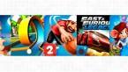 Los juegos gratuitos que han entrado fuerte en junio 2015