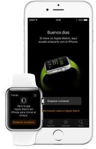 sincronizar-apple-watch-iphone